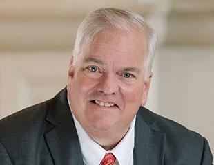Daniel J. Donnellon - SS+D Attorney
