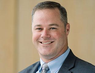 Daniel J. Durocher - SS+D Attorney