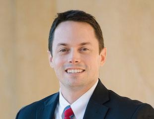 Nick J. Endsley - SS+D Attorney