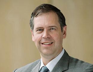 Robert G. Hanseman - SS+D Attorney