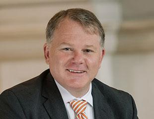 Toby K. Henderson - SS+D Attorney