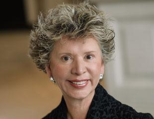 Deborah D. Hunt - SS+D Attorney