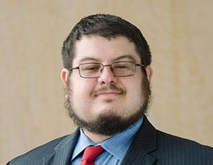 Ilya L. Polyakov - SS+D Attorney