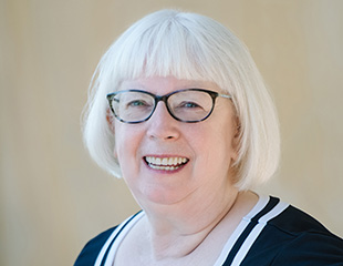 Betty J. White - SS+D Paralegal